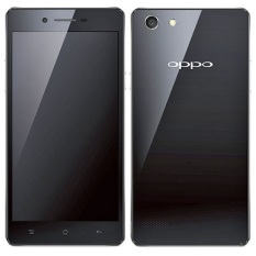 Oppo Neo 7 16 GB - Black