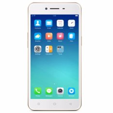 Oppo Neo 9 - A37 - 16GB - Rose Gold (Gold 16GB)