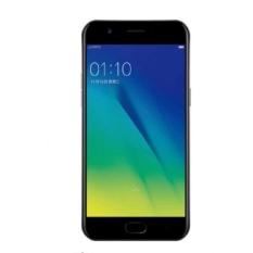 OPPO Smartphone A57 32GB Ram 3gb Kamera Depan 16mp