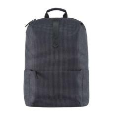 Original Xiaomi Waterproof School Backpack Simple Students School Large Capacity 15.6 Inch Laptop Shoulder Bags Travel Bags(Black) - intl