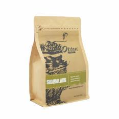 Otten Coffee Arabica Sidikalang 200g