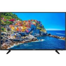 Panasonic TH-32E306G LED TV [32 Inch]