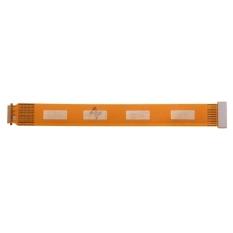 PartsBuy LCD Connector Flex Cable For Google Nexus 7 (2013 Version) (Intl)