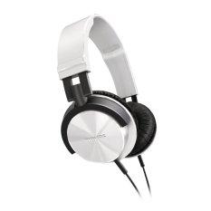Philips SHL3000WT DJ Headphones - Putih