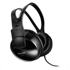 Philips SHP1900/00 Stereo Headphones