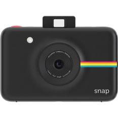 Polaroid Snap Camera Hitam