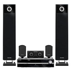 Polytron BB 3201 Big Band - HIFI