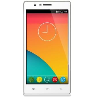 0% POLYTRON Smartphone Zap5 4G450 45 inch 1GB RAM 8GB ROM-