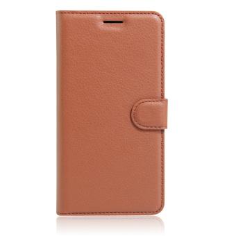 Lenovo Phab Pluspb1 770npb1 Source · PopSky PU Leather Wallet Stand Flip Cover .