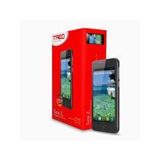 PROMO TREQ Tune Z2 Dual Camera 5MP Auto Focus Rear With Flash Dan