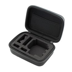 Protective Waterproof Portable Large Travel Storage Carry Case Bag For GOPRO Camera HD Hero M