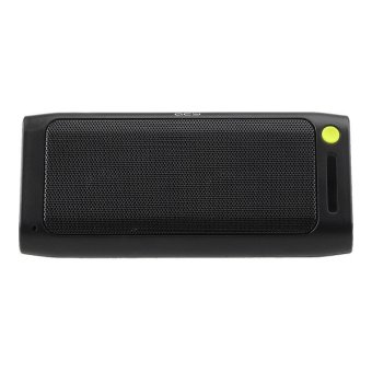 QCY QQ100 Mini Portable Multifunctional Bluetooth 3.0 WirelessSpeaker with 3-in-1 Power Bank