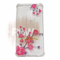 Holder Ring Ikan Soft Case / Soft Back Case / Sillicone / Casing . Source .