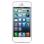 Refurbished Apple iPhone 5 - 16GB - Putih - Grade A