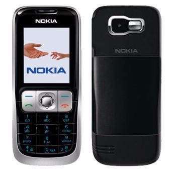 Refurbished Nokia 2630