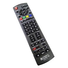 Harga remote panasonic tv lcd