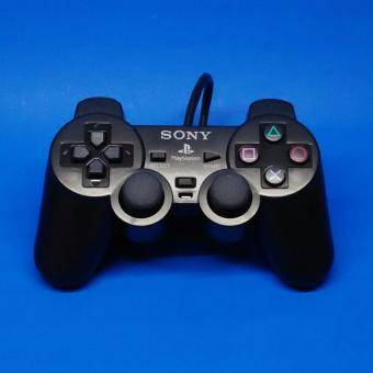Responsive Stik PlayStation 2 - PS2 Controller