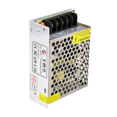 S-40-1.12.3.2A Iron Box LED Non-waterproof Switching Power Supply (Intl)