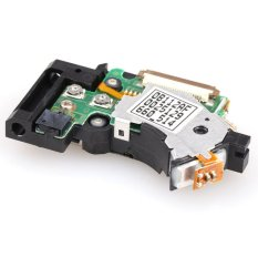 HKS Disk Laser Lens Deck Replacement PVR-802W For Sony Slim PS2 (Intl)
