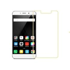 033mm Rounded Edge Original Daftar Source Harga Omg Oppo F3 Plus Tempered Glass .