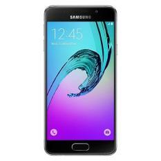 Samsung Galaxy A3 (2016) SM-310F - Hitam