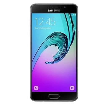Samsung Galaxy A5 - A510 - 16GB -4G LTE - Black