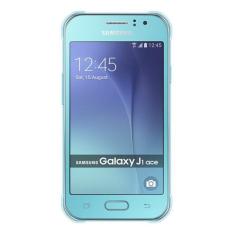 Samsung Galaxy J1 Ace 2016 - 8GB - Biru