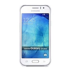 Samsung Galaxy J1 Ace 2016 - 8GB - Putih