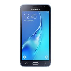 Samsung Galaxy J3 - 8GB ROM - Hitam