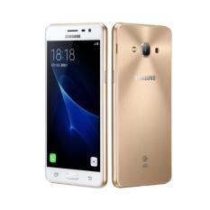 Samsung Galaxy J3 Pro - 16GB - Gold