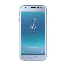 Samsung Galaxy J3 Pro - SM-J330G -Blue Silver