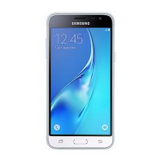 Samsung Galaxy J3 SM-J320 - 8GB ROM - Putih