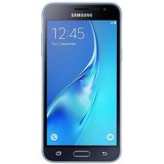 Samsung Galaxy J320 J3 (2016) - Hitam