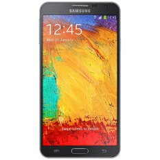 Samsung Galaxy Note 3 Neo - 16 GB - Hitam