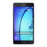 Samsung Galaxy On7 - 8GB - Hitam