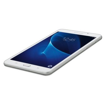Samsung Galaxy T285 Tab A 7.0 2016 – 8 GB – Putih