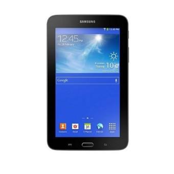 Samsung Galaxy Tab 3 Lite SM-T110 – 8GB – Hitam WIFI only