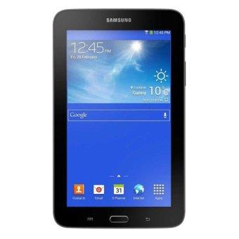 Samsung Galaxy Tab 3 V T116 – 8 GB – Hitam