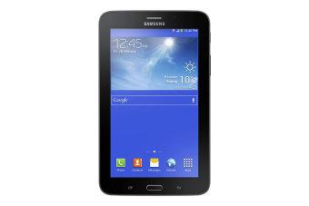 Samsung Galaxy Tab 3V – 8GB – Hitam