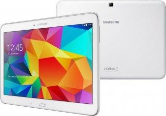 "Samsung Galaxy Tab 4 7- 8GB – White"""