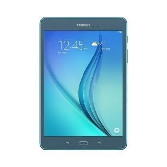 Samsung Galaxy Tab A 8.0 – 16GB – Biru