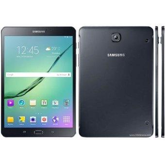 Samsung Galaxy Tab S2 8.0″ – 32 GB – Black