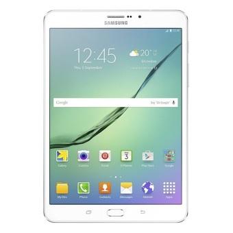Samsung Galaxy Tab S2 8.0 – SM-T715 – 32GB – Putih