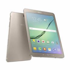 Samsung Galaxy Tab S2 SM-T819Y 9.7