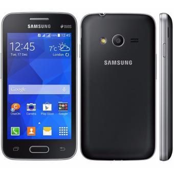 Samsung Galaxy V2 DUOS J106B