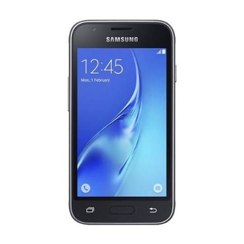 Samsung Galaxy V2SM-J106 - Hitam