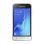 Samsung Galaxy V2SM-J106 - Putih