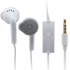 Samsung Handsfree Galaxy GT-S5360 Original Handsfree