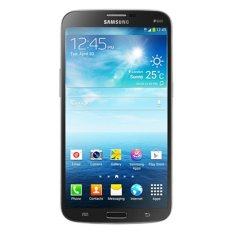 Samsung i9152 Galaxy Mega 5.8 - Hitam