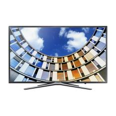 Samsung Led Smart TV Full HD Flat Digital UA55M5500